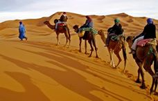 Morocco Trips Agency Morocco Tours trips Visit