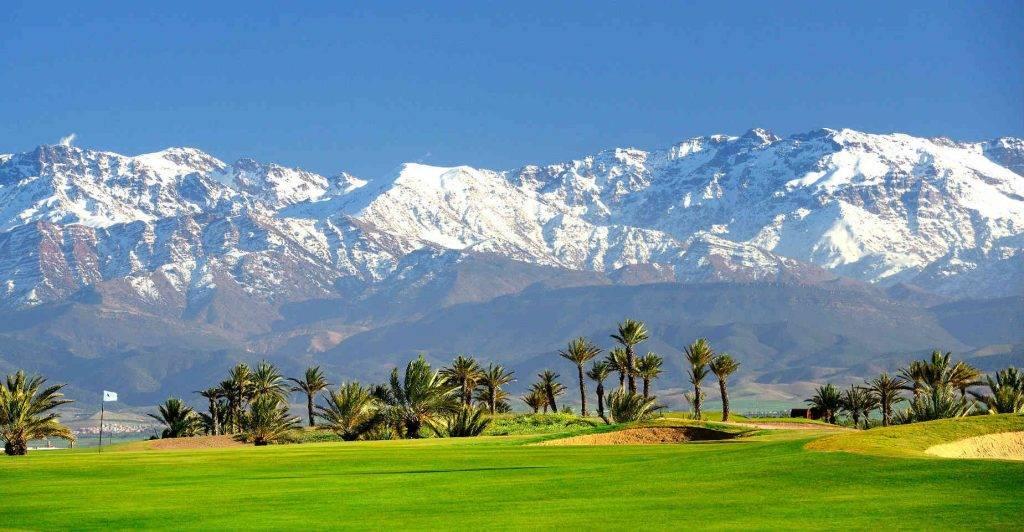 Morocco Trips Agency Morocco Tours trips Visit