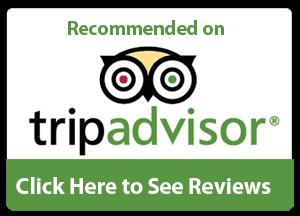 Morocco Trips Agency Tripadvisor